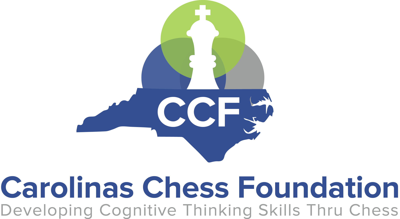 Carolinas Chess Foundation Website